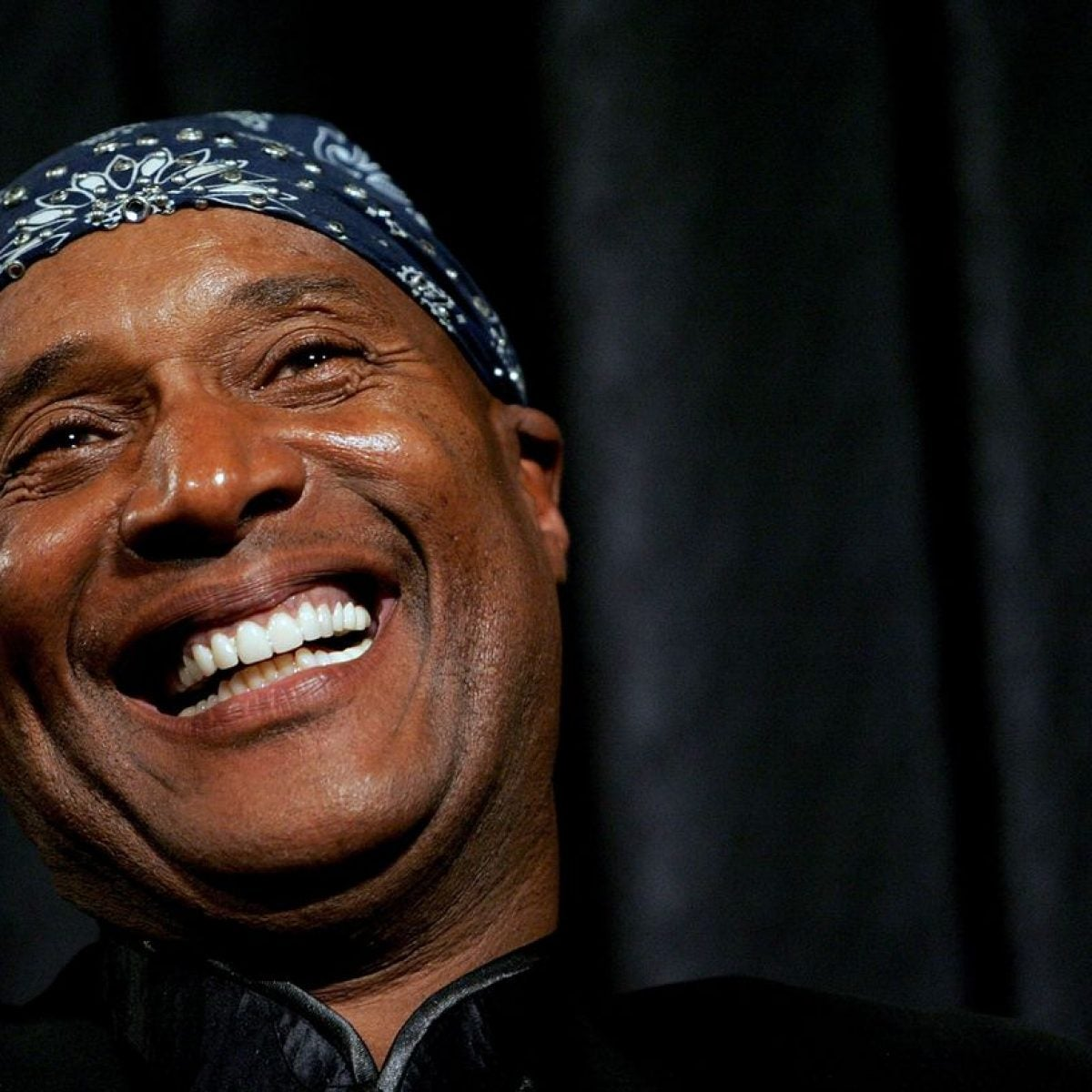 7 Television Shows You Didn't Know Paul Mooney Wrote For