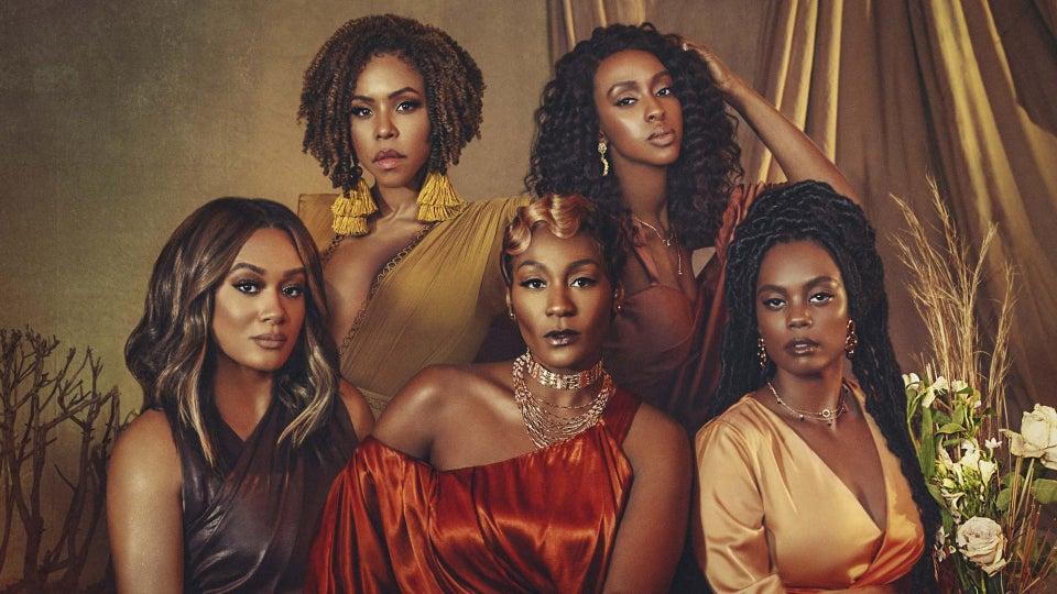 The Meaning of Sisterhood for Black Women