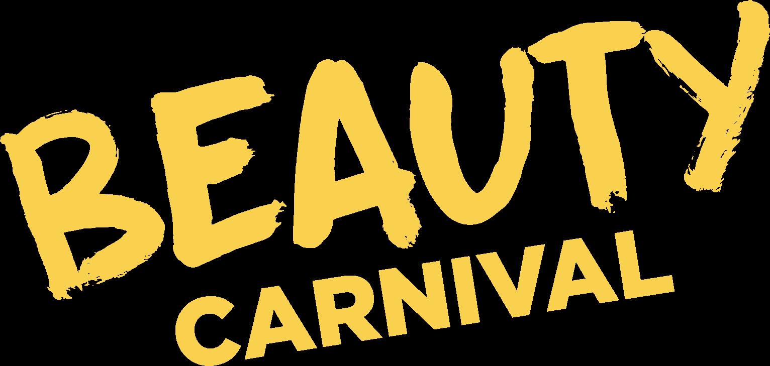 Beauty-Carnival