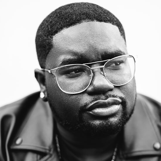 Lil-Rel-Howery