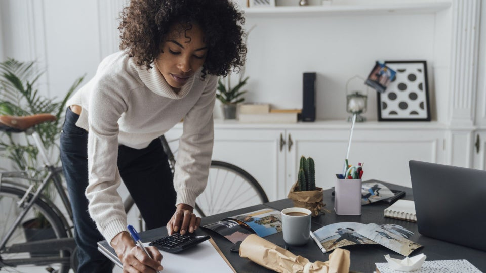 5 Steps to Overcoming Negative Money Experiences to Get the Pay You Deserve