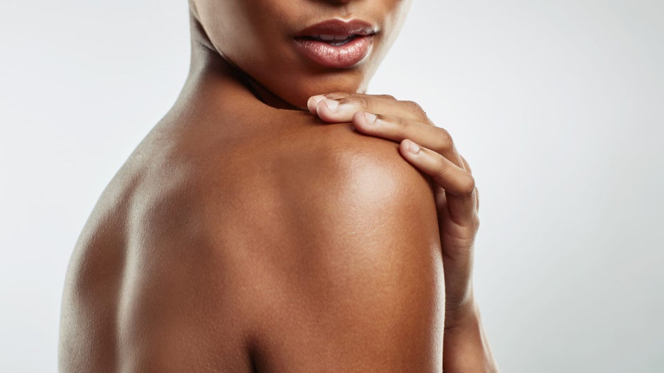 Healthy SKINgredients: Learn Which Ingredients Are Best for Treating Uneven Tone, Hyperpigmentation, and Eczema