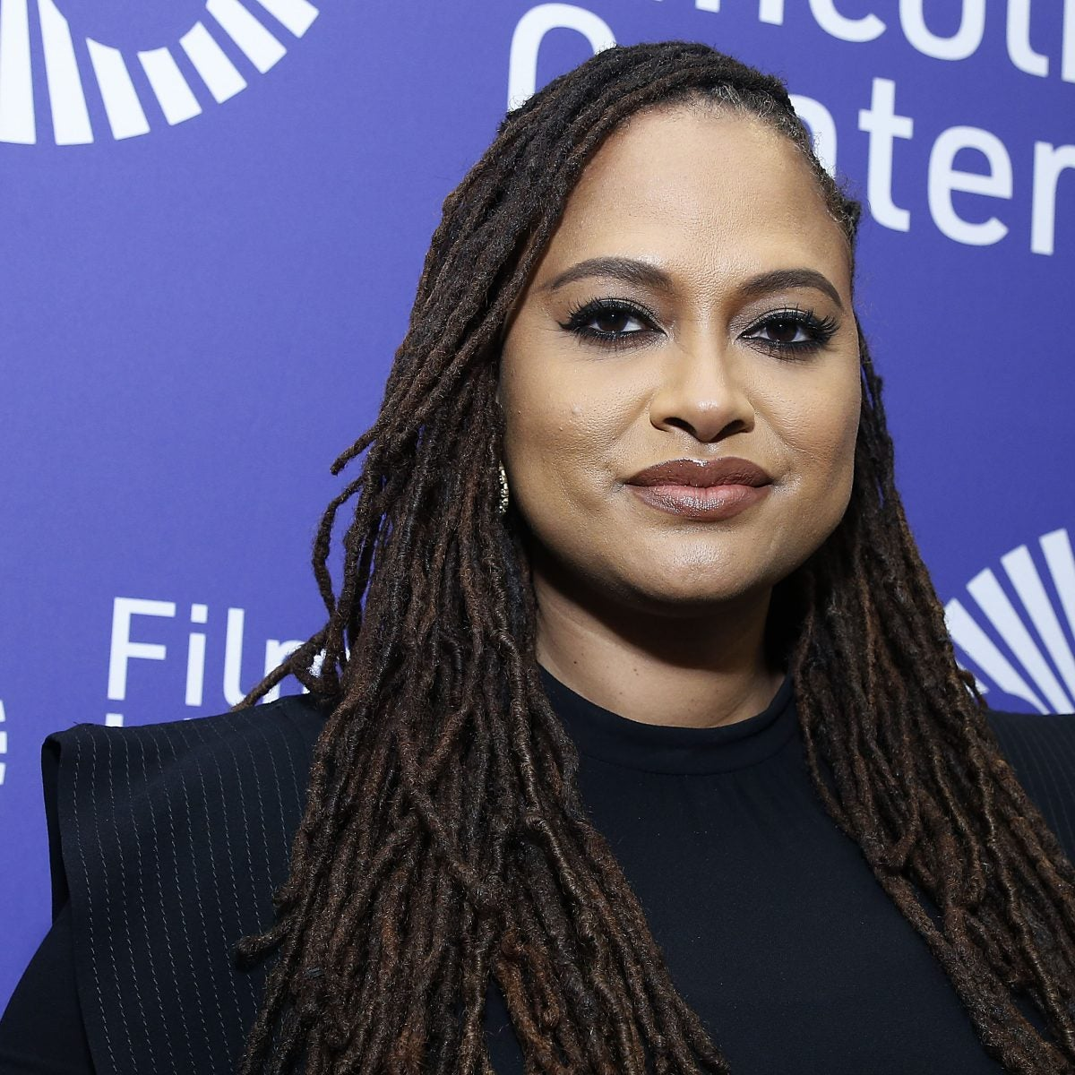 Ava DuVernay's Array Partners With Google to Create $500,000 Film Grant for Black Creatives