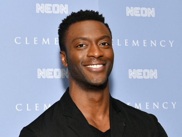Aldis Hodge Says He Would 'Absolutely' Love to Portray Bernie Mac in a Biopic