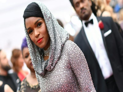 Janelle Monáe Lands Global Deal With Sony Music Publishing