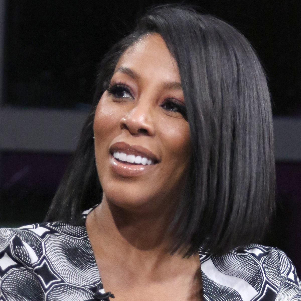 Fans Are Wondering If K. Michelle Had Plastic Surgery Following Recent Photos