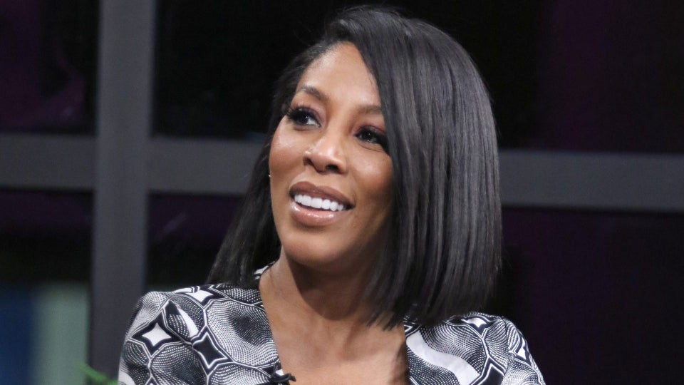 K. Michelle's Face Is A Topic Of Conversation Following Recent Photos