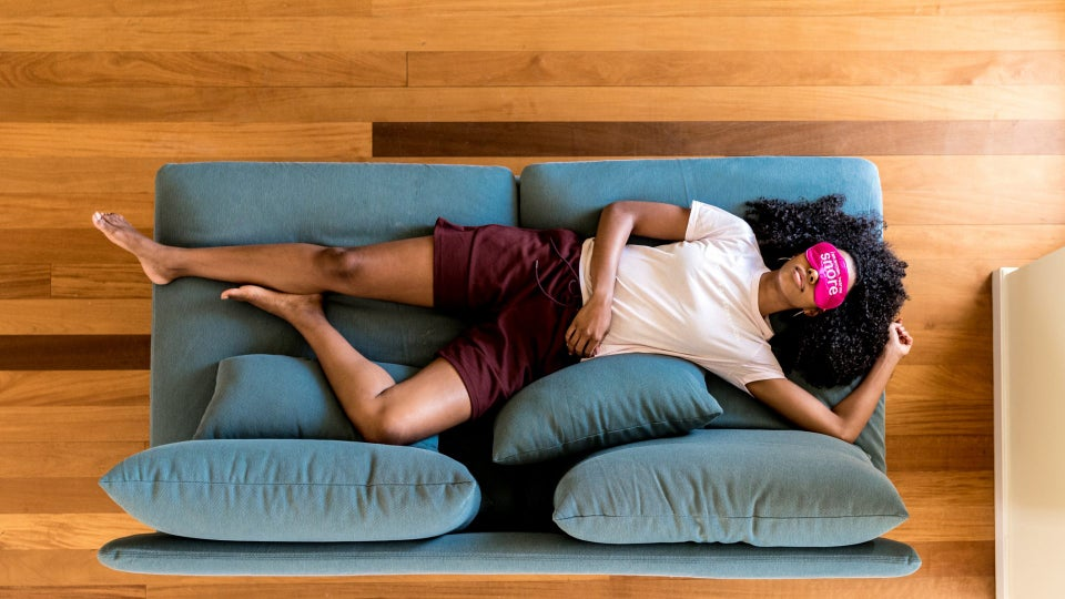 How To Prioritize Self-Care When There Are So Many Barriers To Putting Yourself First