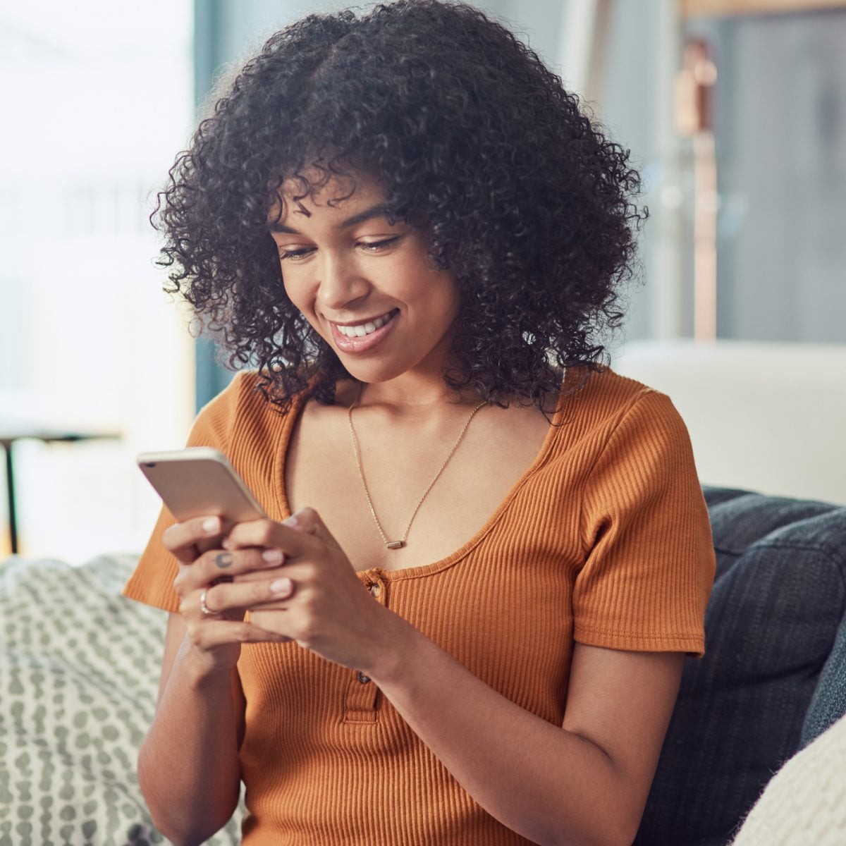 7 Black-Owned Apps You Need To Download Now
