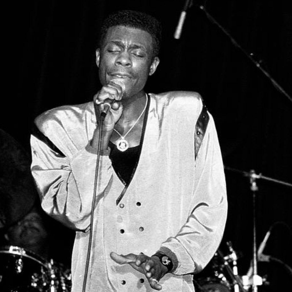 20 Keith Sweat Jams We're Waiting To Hear During His Essence Fest VERZUZ Battle Against Bobby Brown