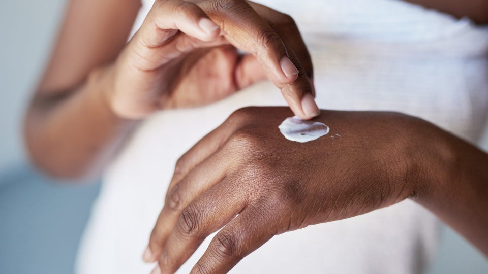 ABC's of Skin Health: Get to Know the Skincare Ingredients That Go Into the Science of Great Skin and How They Help Melanated Skin Types