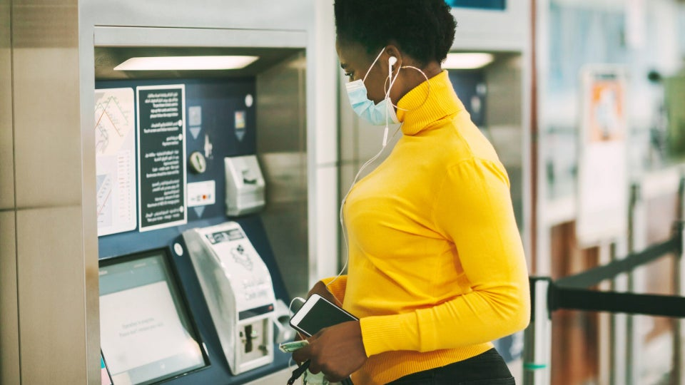 Ally Bank Gets Rid Of Overdraft Fees To Make It Easier On Consumers Post-Pandemic
