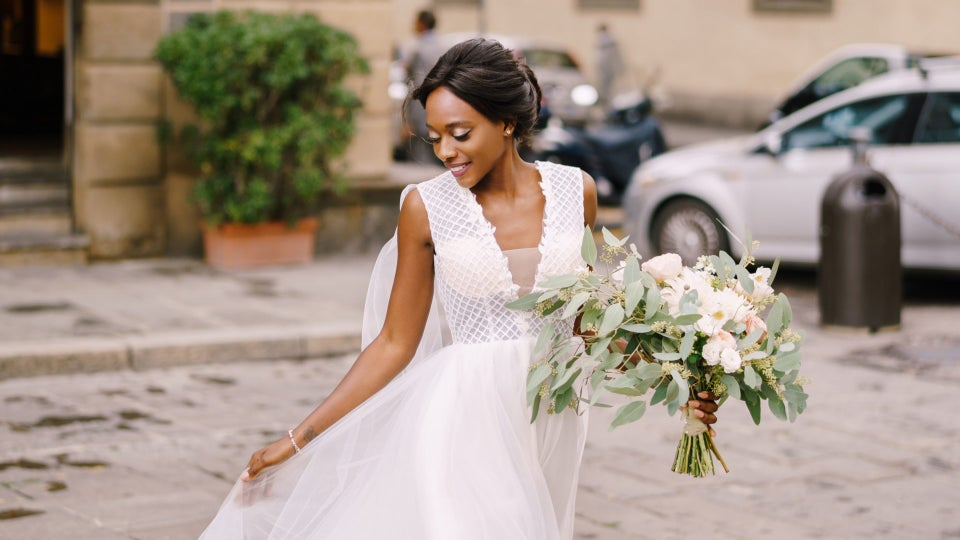 The Best Bridal Beauty Tips From Our Favorite Beauty Experts