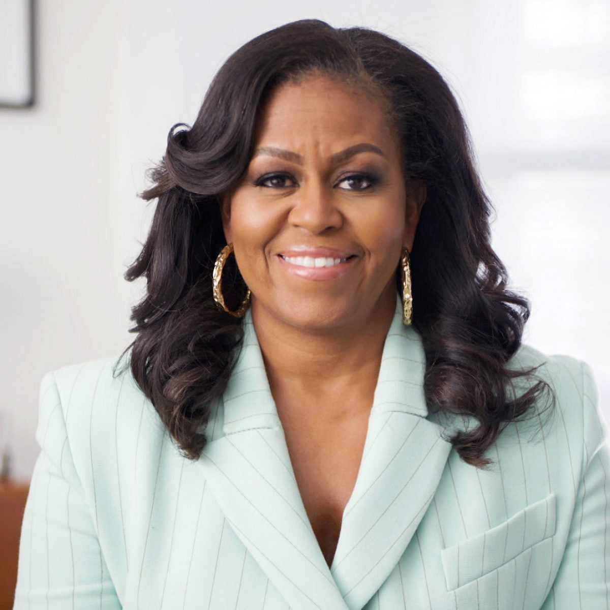 'We Can Do This': Michelle Obama Stars In PSA To Encourage Black People To Get Vaccinated