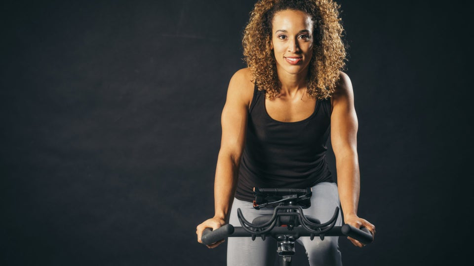 Black-Owned Spin Studios And Cycle Clubs To Check Out On World Bicycle Day