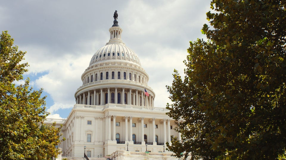 Black Lawmakers Introduce Legislation to Tackle Violence With Community Investment
