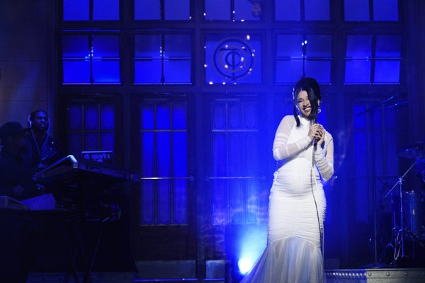 Cardi B Is Expecting Baby No. 2 With Husband Offset - Essence
