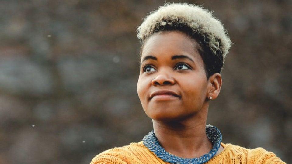 India Walton May Become First Woman Mayor of Buffalo, First Socialist Mayor of Any Major US City Since 1960