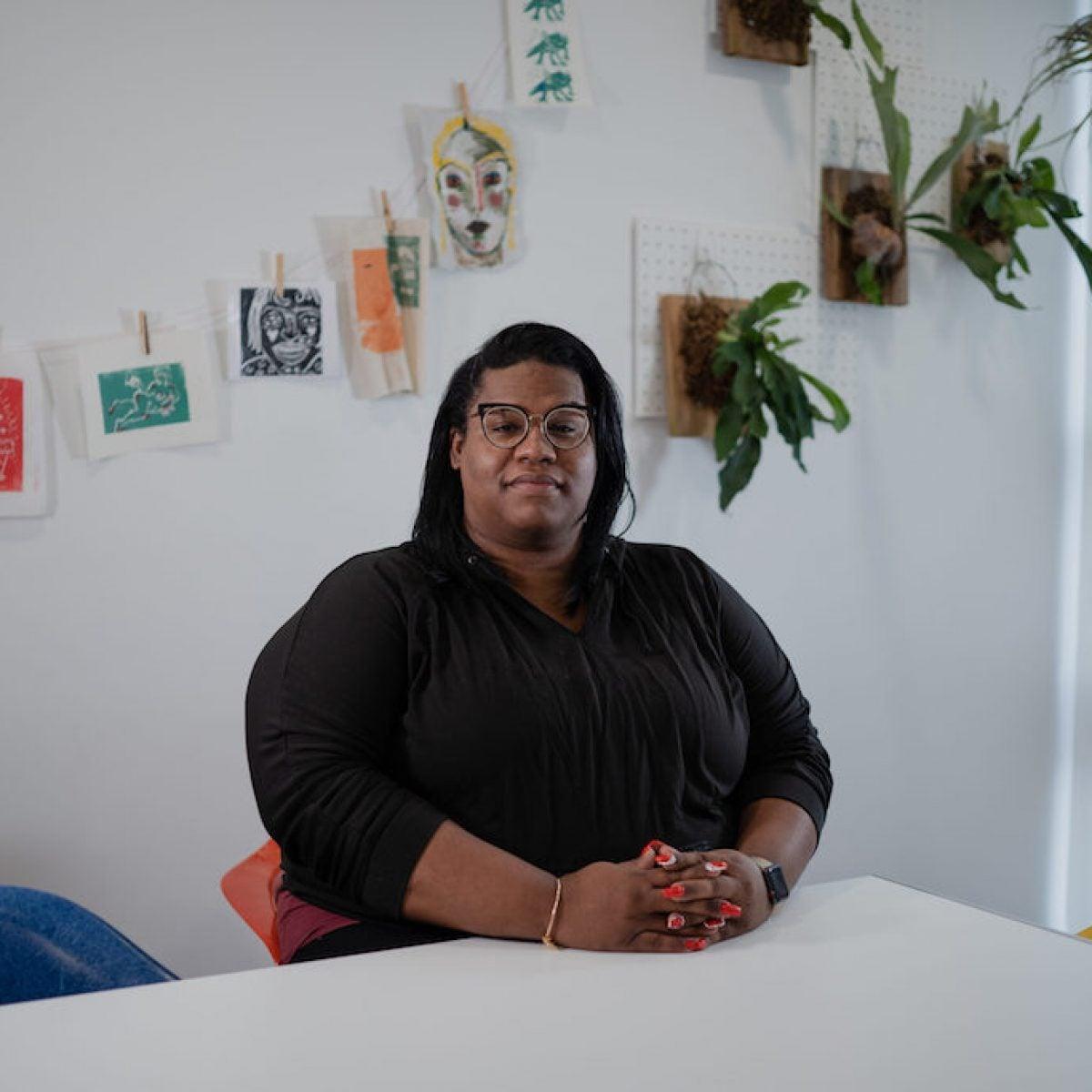 5 Queer Black Women Entrepreneurs You Should Know