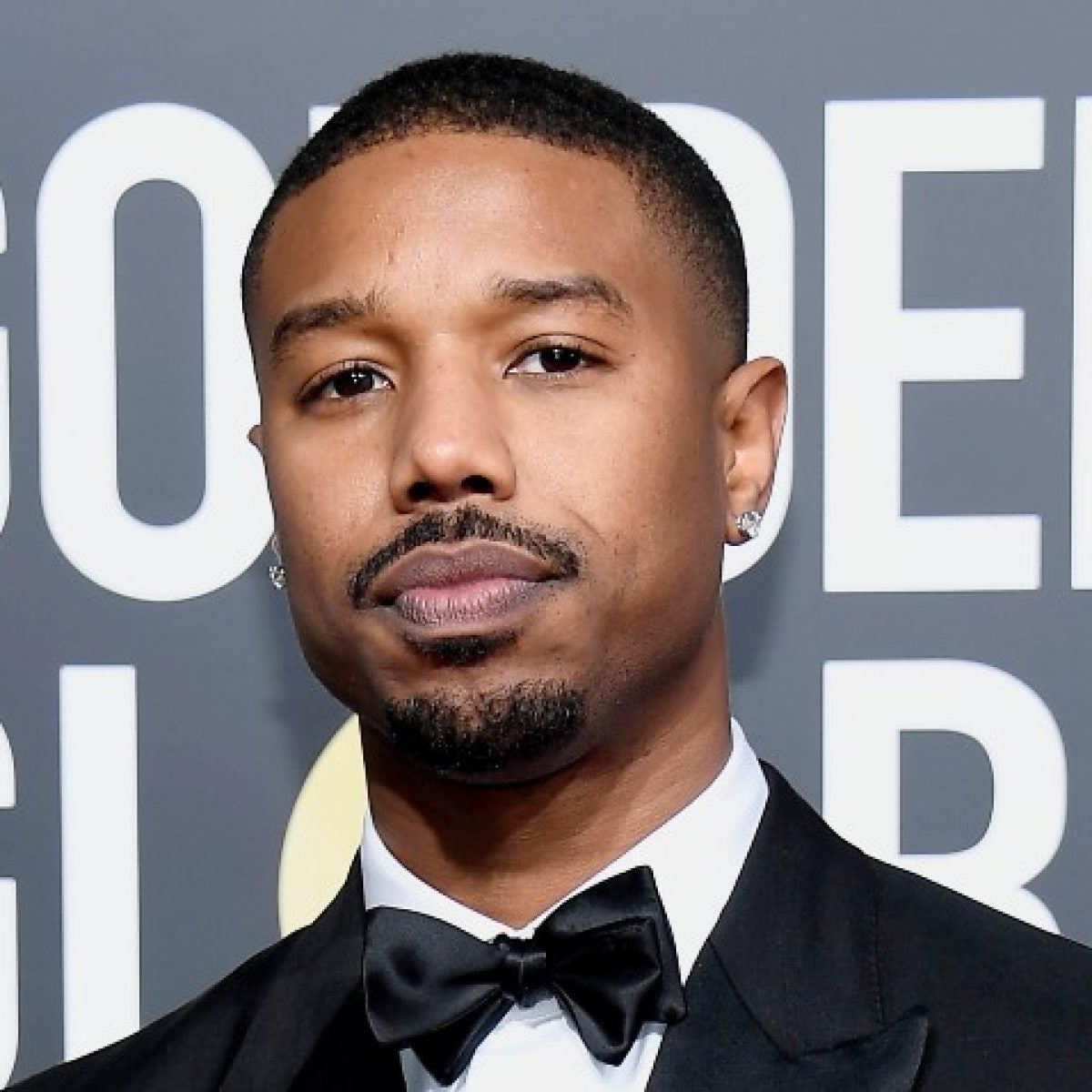 """Actor Michael B. Jordan Faced Backlash Over Launch of Rum Brand """"J'Ouvert,"""" Now Promises a Name Change"""