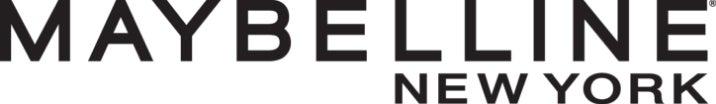 Maybelline logo small