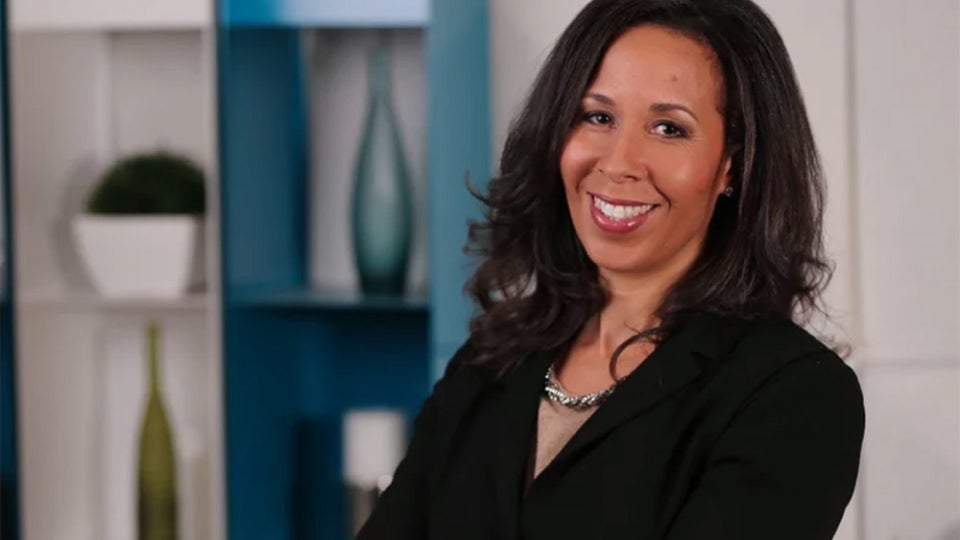 'Black Women Talk Tech' Taps Paypal's Peggy Alford For Virtual Conference