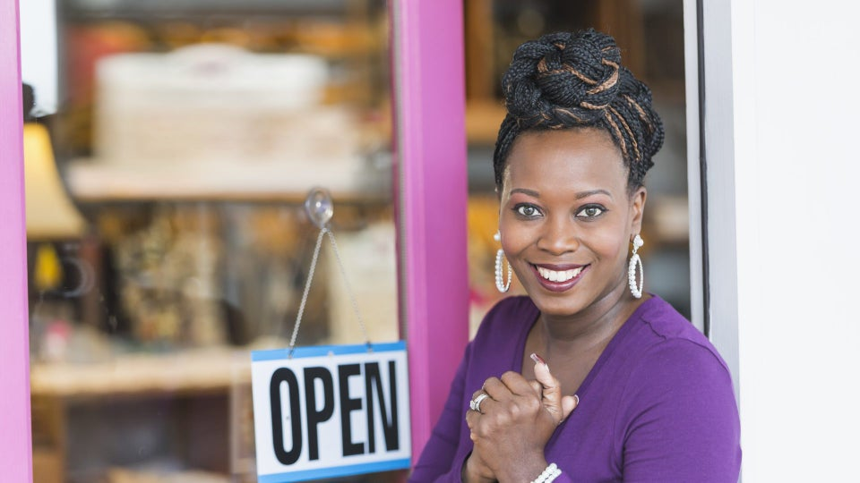 5 Ways To Boost Your Business This Summer