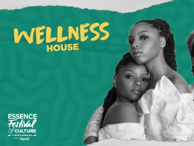 Chloe x Halle Share Their Skincare Routines, Favorite Products and More