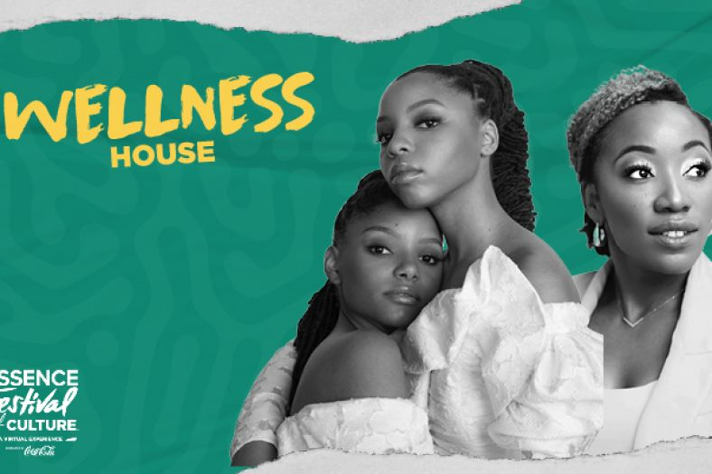 Chloe x Halle Share Their Skincare Routines, Favorite Products and ...