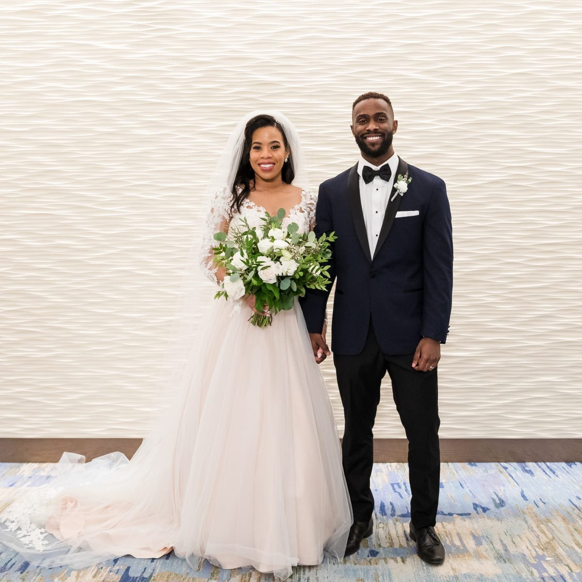 'Married At First Sight' Is Headed To Houston And These Are The Black People Looking For Love