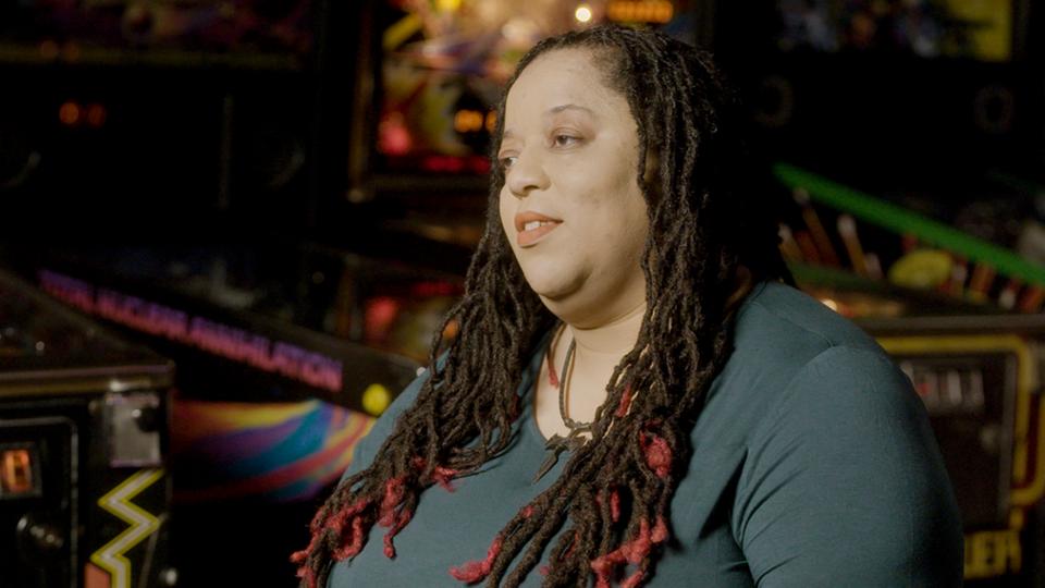 Tribeca Film Festival Creates Opportunities For Burgeoning Black Filmmakers