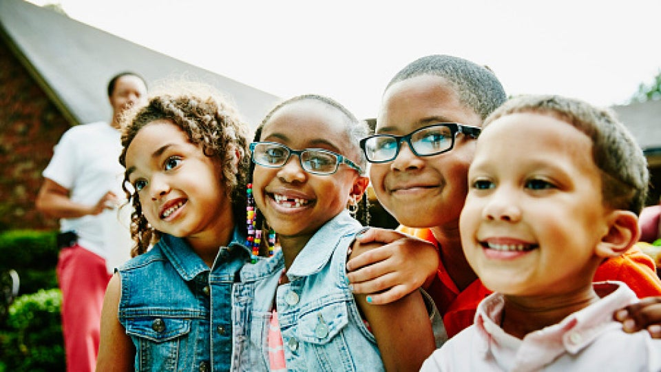 What You Need to Know About the Child Tax Credit