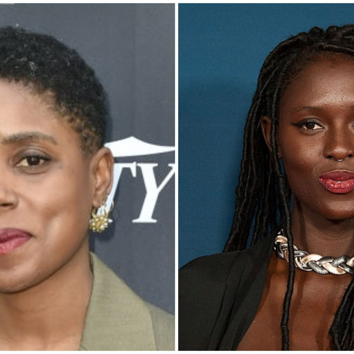 Jodie Turner-Smith Is Part Of The Reason Janicza Bravo Directed 'Zola'