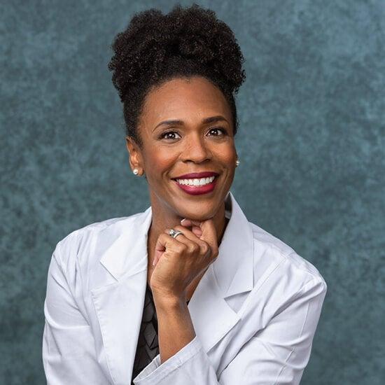 Dr.-Rolanda-J.-Wilerson-PH-D