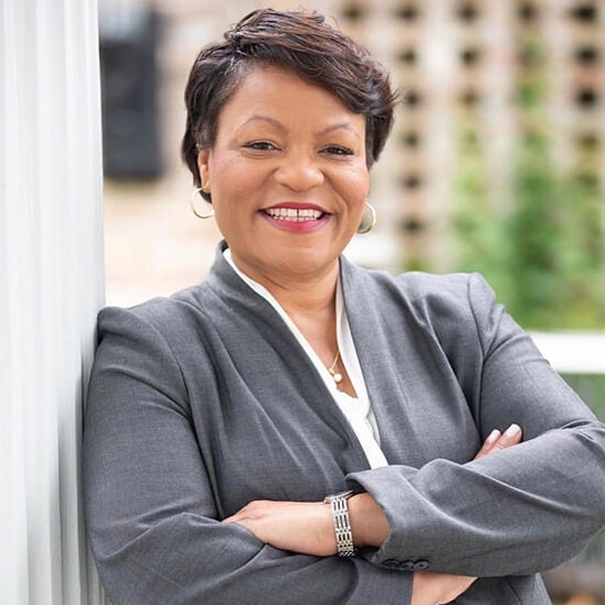 New-Orleans-Mayor-LaToya-Cantrell