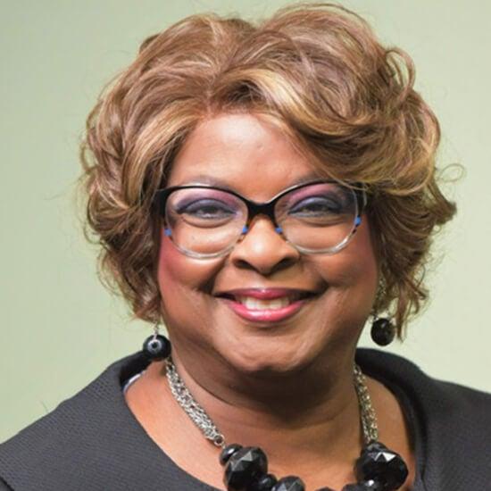 Ferguson-Mayor-Ella-Jones
