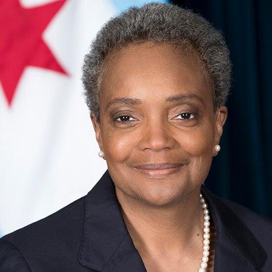 Chicago-Mayor-Lori-Lightfoot
