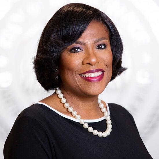 Baton-Rouge-Mayor-Sharon-Weston-Broome