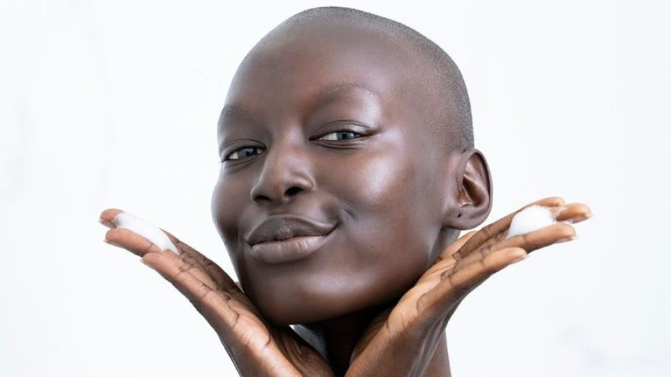 Introducing USTAWI — A Skincare Brand Created With Beauty Secrets From The Motherland