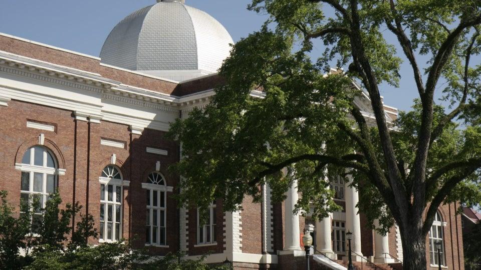 Bill Unveiled to Establish Permanent Scholarship Programs at Select HBCUs