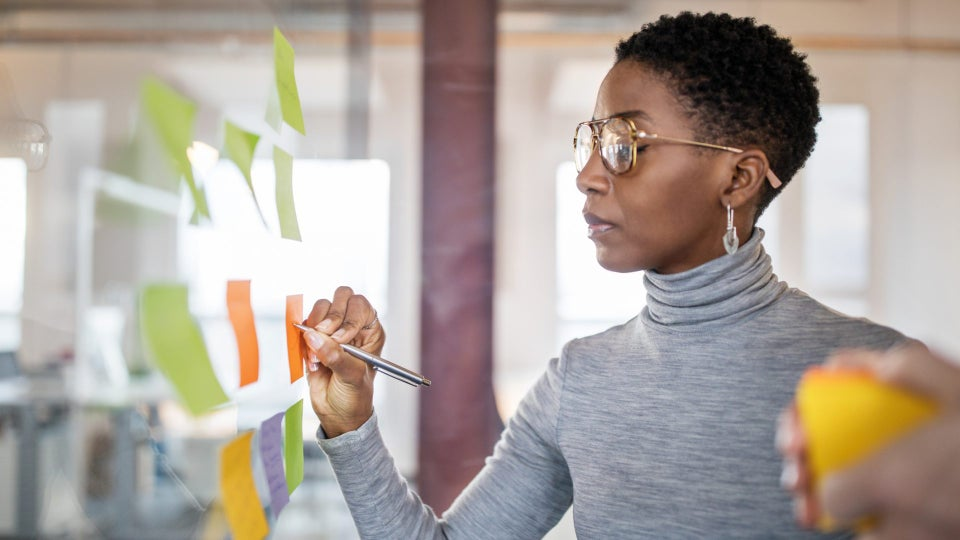 'PITCH PLEASE' Competition Awards $300k To Black Women Beauty Businesses Aiming To Disrupt The Industry