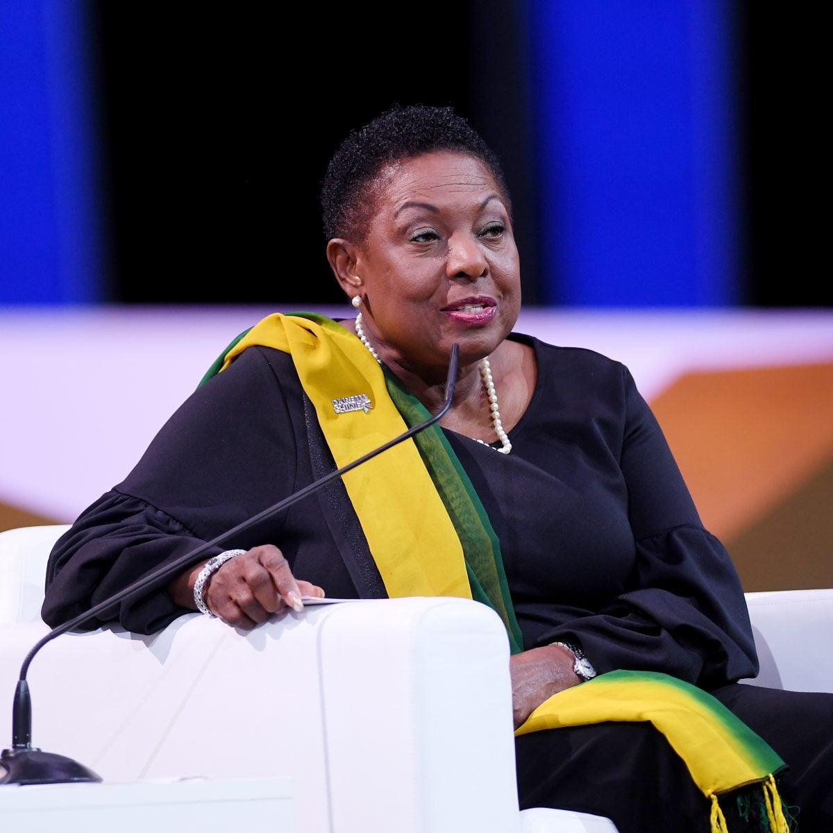 Jamaica Set to Petition British Government for Reparations from Slavery