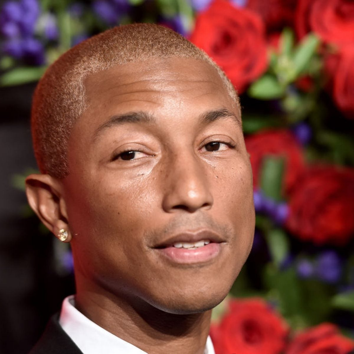 Pharrell Williams' Black Ambition Prize Awards Emerging Black Founders Up To $1 Million To Help Close Wealth Gap