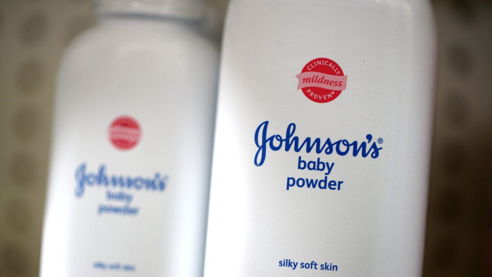 Lawsuit Filed Against Johnson & Johnson for Targeting Products Linked to Cancer to Black Women, Group Alleges