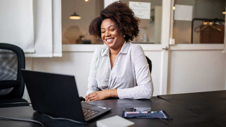 American Express' Coalition To Back Black Businesses Awards 25K Grants To Black Businesses