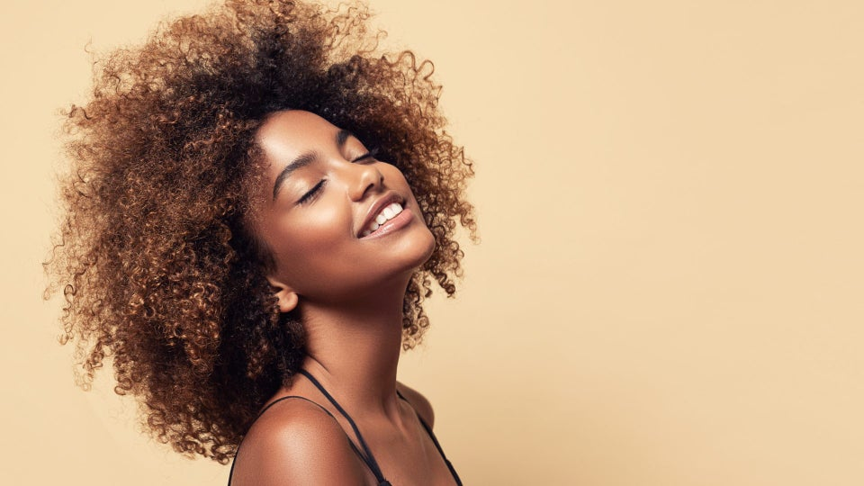 Summer Lipstick Shades That Every Black Woman Needs
