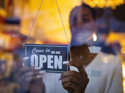The Importance Of Creating Businesses That Are Also Safe Spaces In Our Communities As Entrepreneurs
