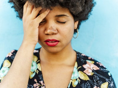 Soul-Care: How Spiritual Weariness Can Impact Physical Health