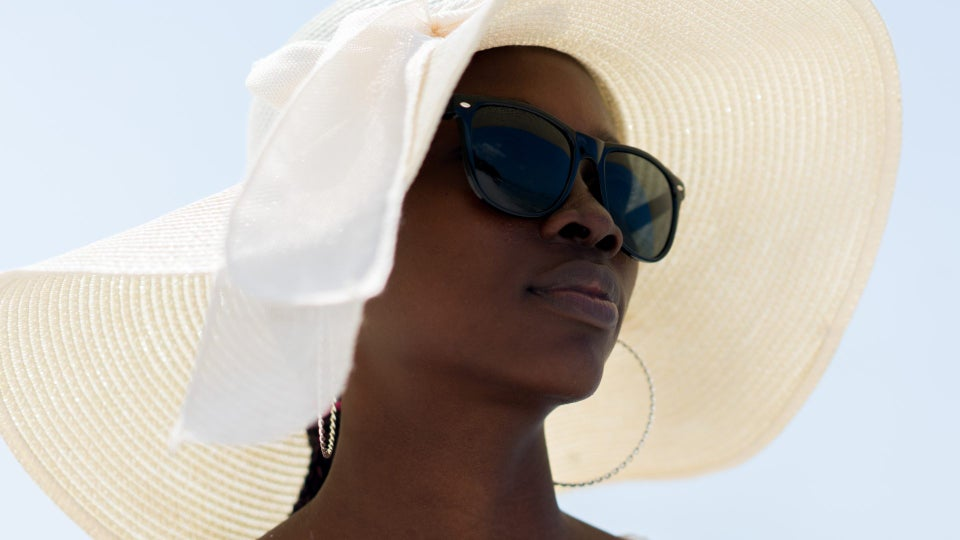13 Summer Hats That Are Equal Parts Stylish And Practical