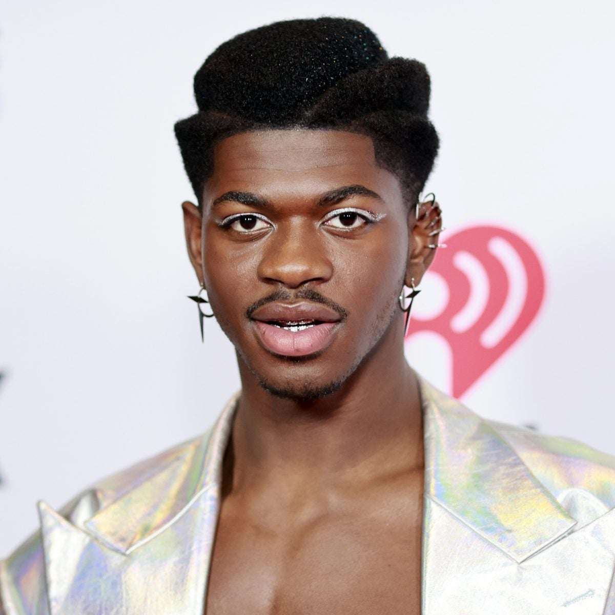 Lil Nas X Proves He's The King Of Marketing With 'Industry Baby' Promo